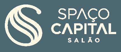 Spaço Capital