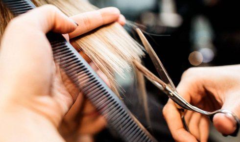 servico-corte-de-cabelo
